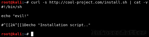 esc-inject-insecure-install-with-curl-inspect-with-cat-v.png