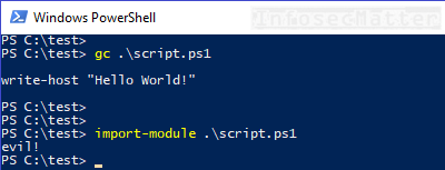 esc-inject-ps1-win-powershell.png